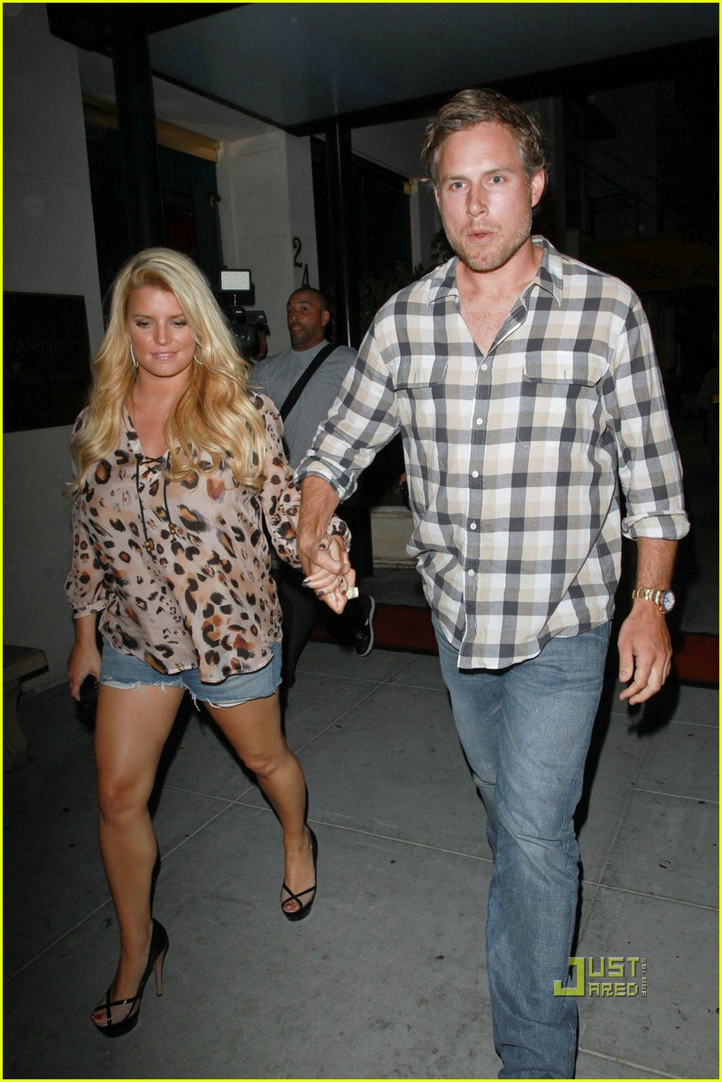 jessica simpson eric johnson mastros 05