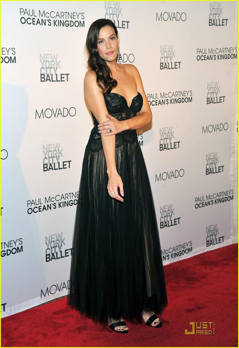 sarah jessica parker naomi watts nyc ballet fall gala 102583052