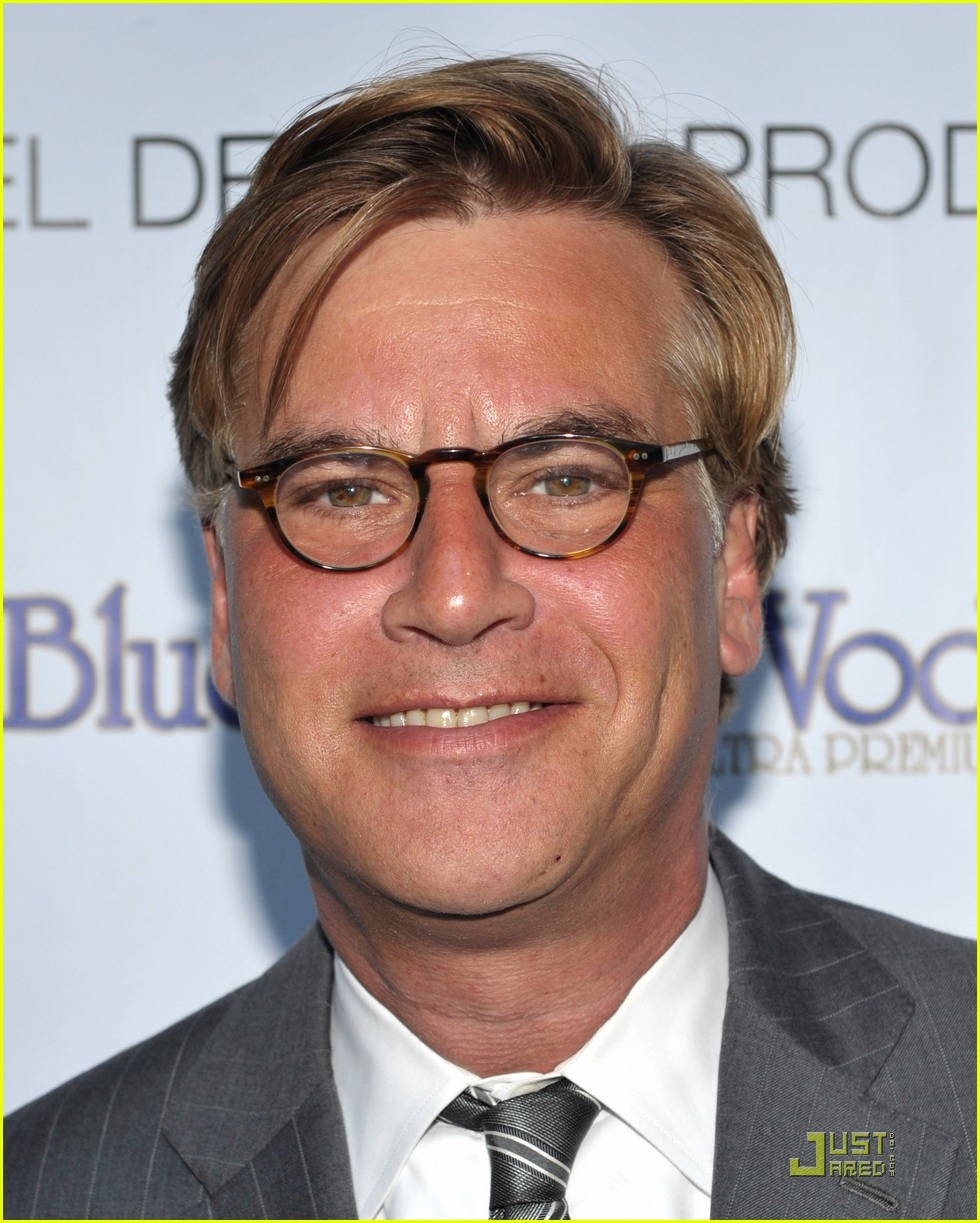 aaron sorkin breaks own nose 03