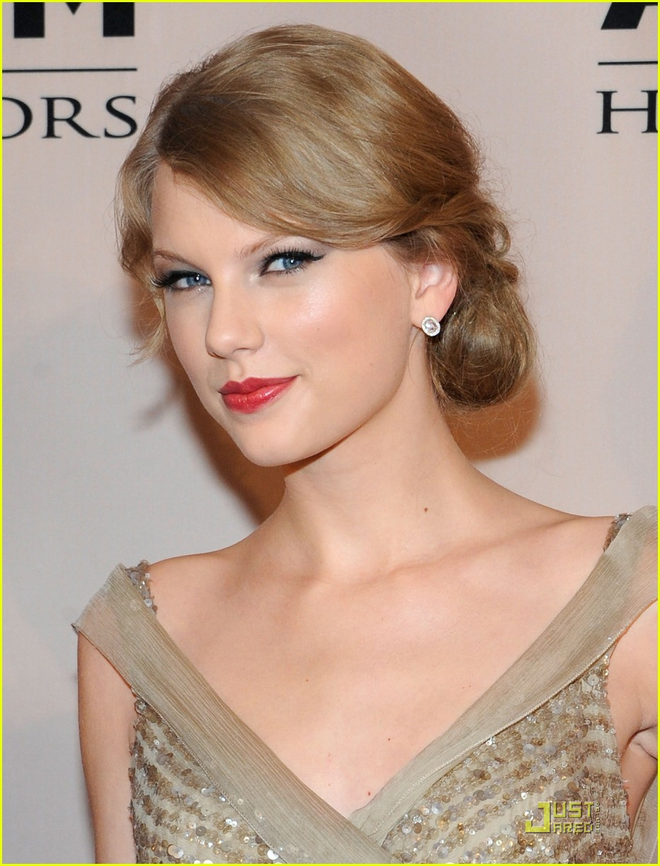 taylor swift acm honors 162582084