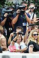 madonna we photo call venice film festival 08