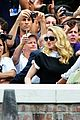 madonna we photo call venice film festival 11