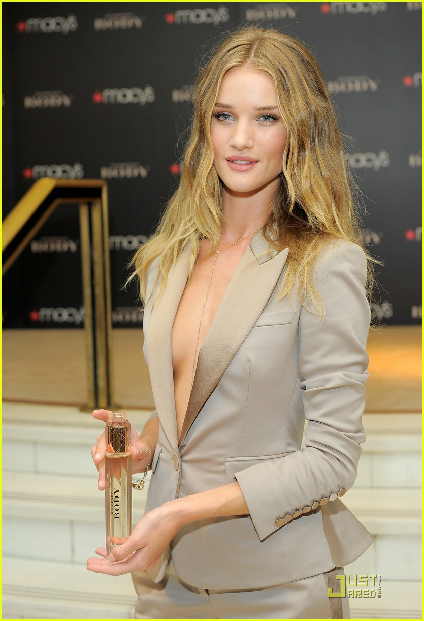 rosie huntington whiteley macys 162579359
