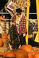 christina aguilera max pumpkin patch 20