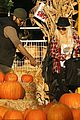 christina aguilera max pumpkin patch 21
