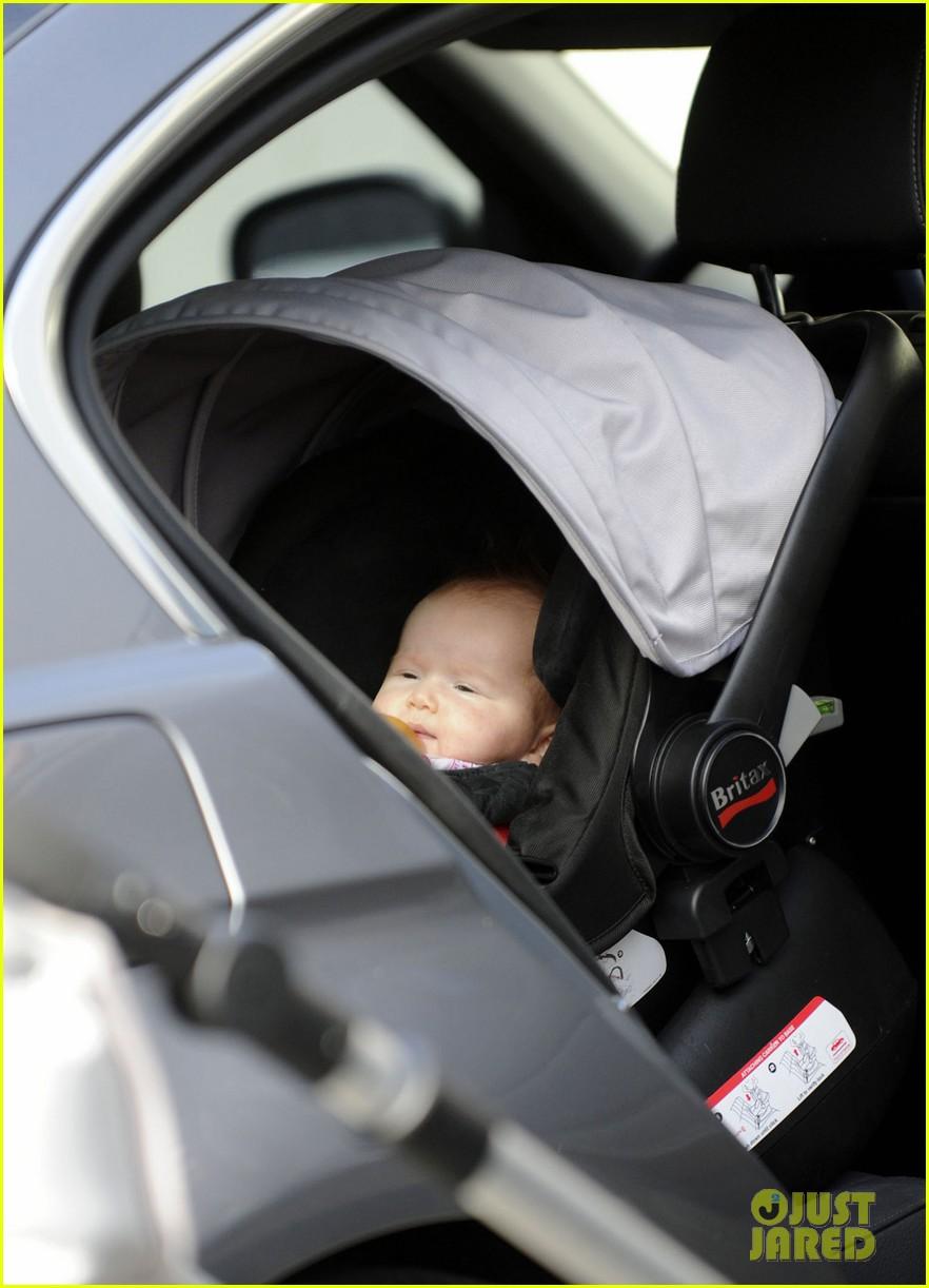 jessica alba baby haven 022589931