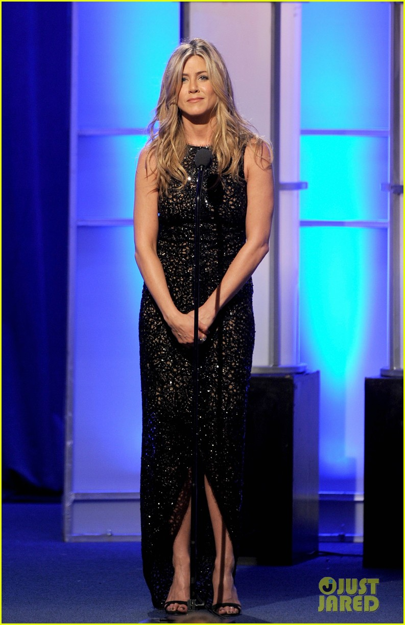 jennifer aniston cinematheque awards 01
