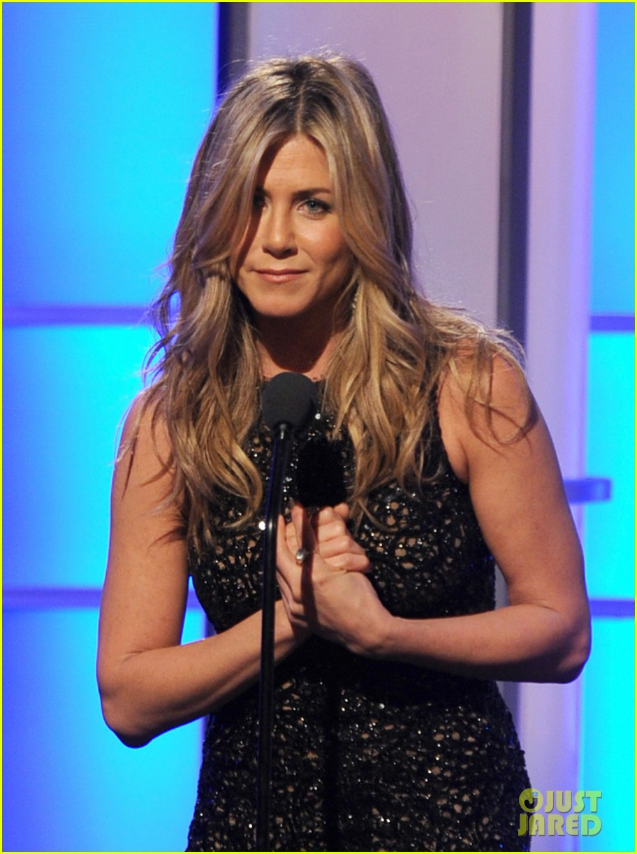 jennifer aniston cinematheque awards 05