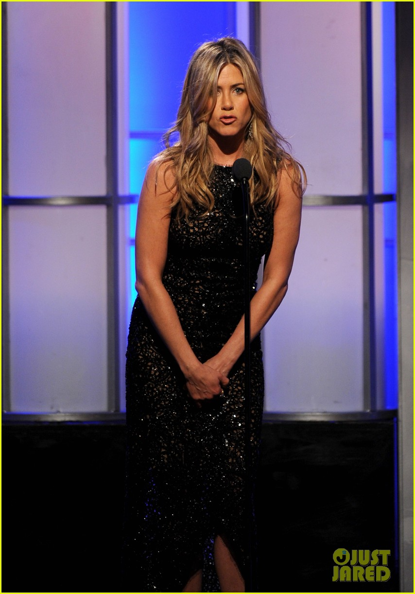 jennifer aniston cinematheque awards 062590131