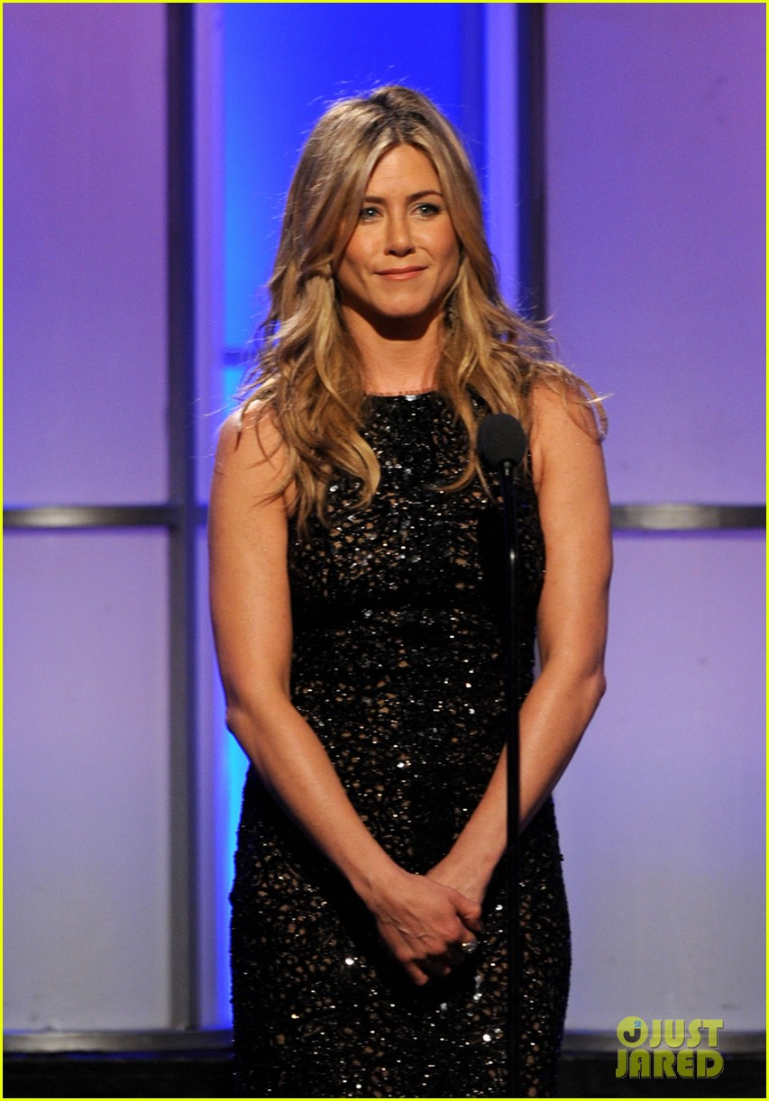jennifer aniston cinematheque awards 072590132