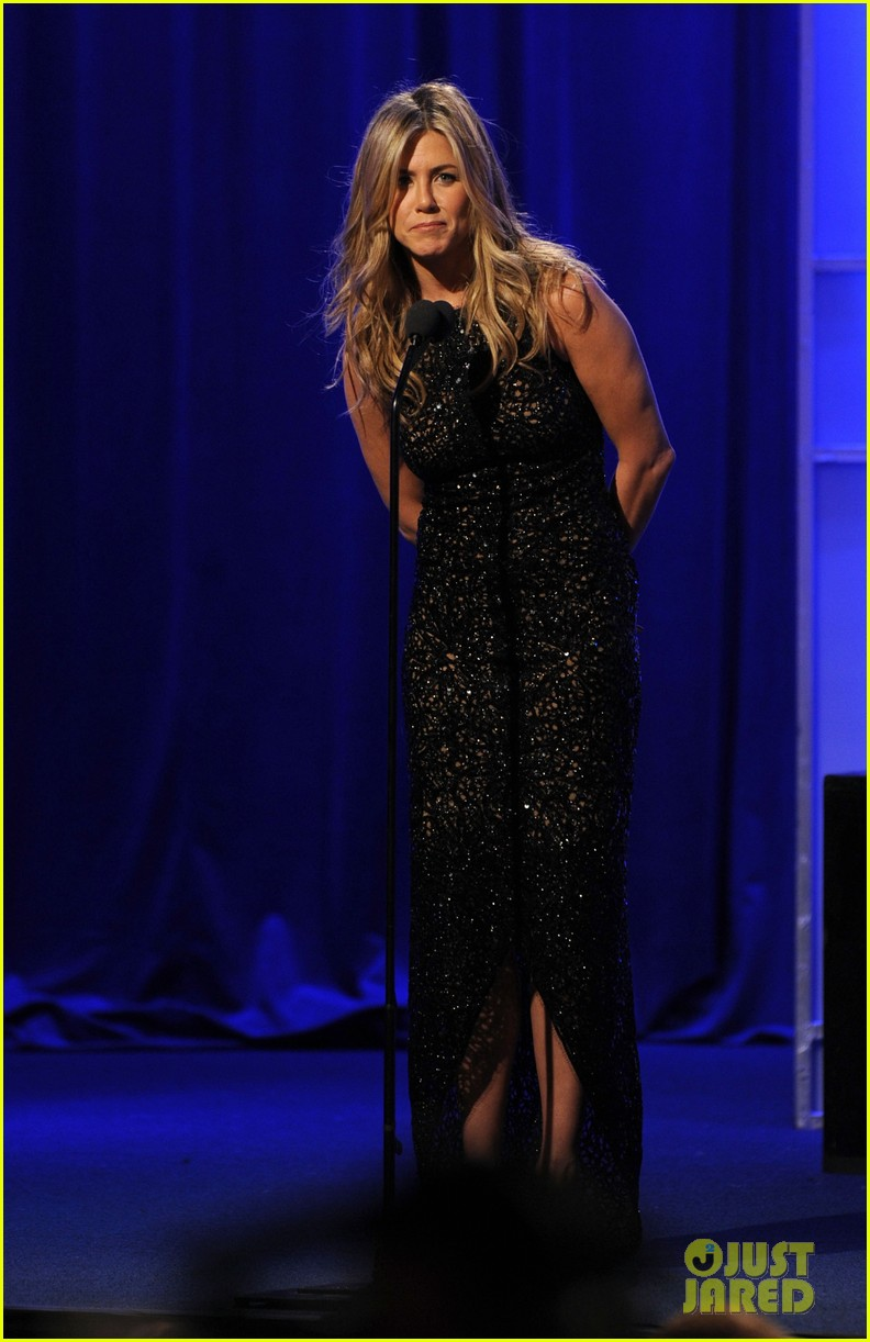 jennifer aniston cinematheque awards 082590133