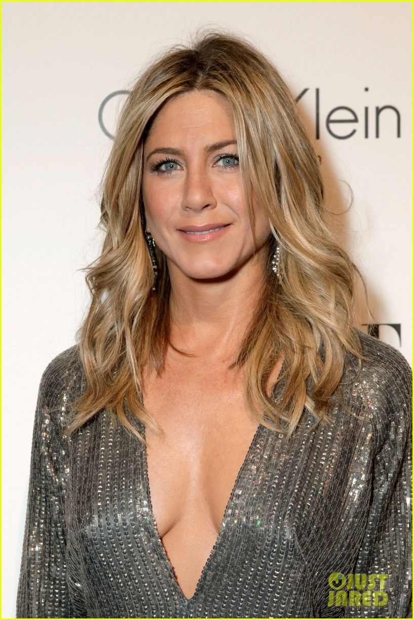 jennifer aniston reese witherspoon 042590926