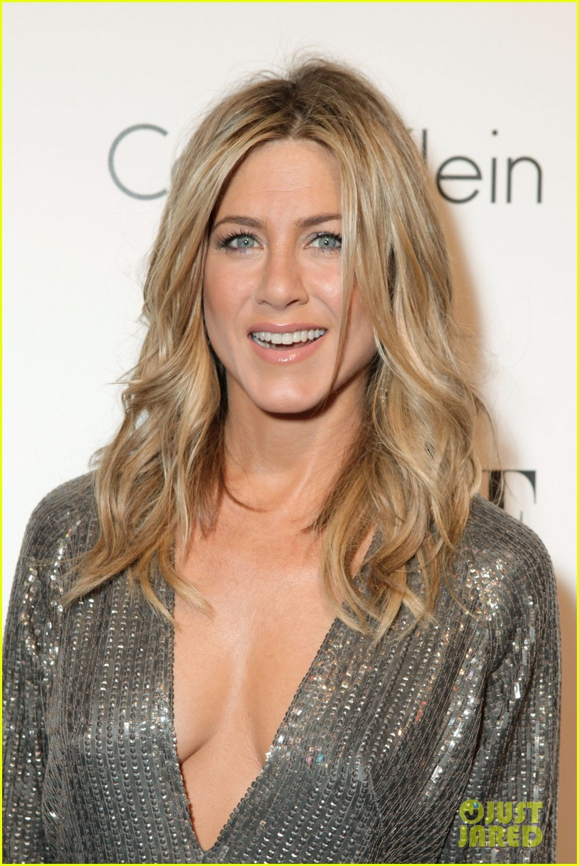 jennifer aniston reese witherspoon 072590929