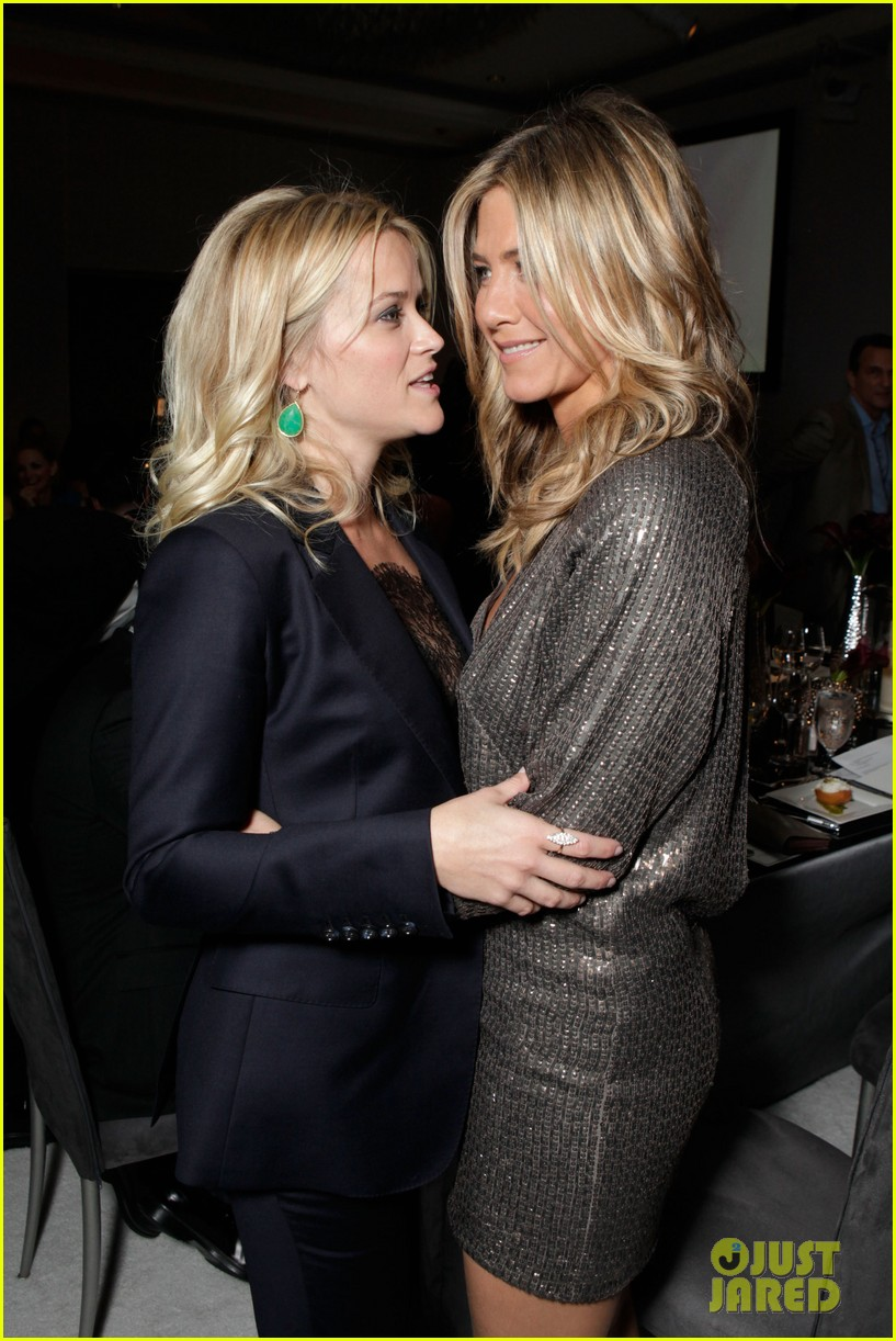 jennifer aniston reese witherspoon 082590930