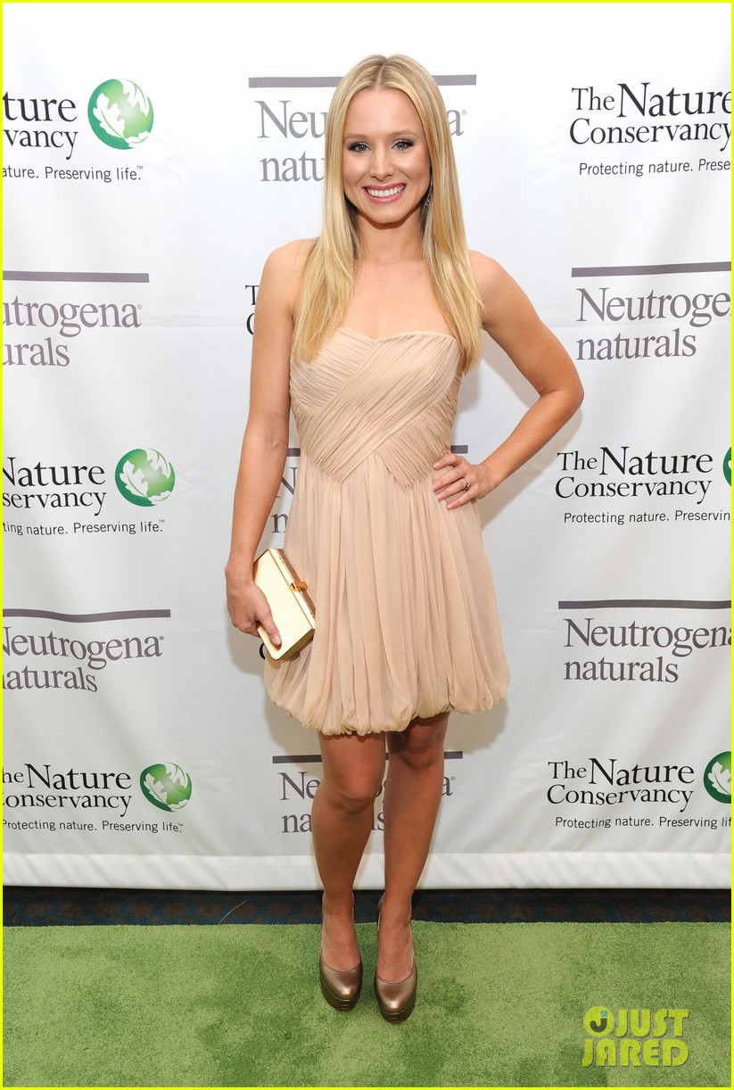 kristen bell neutrogena nature conservancy 01