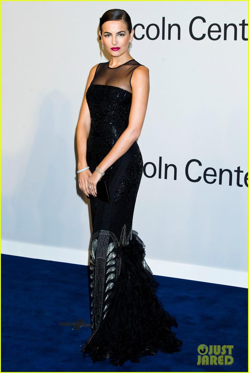 Camilla Belle: An Evening With Ralph Lauren!: Photo