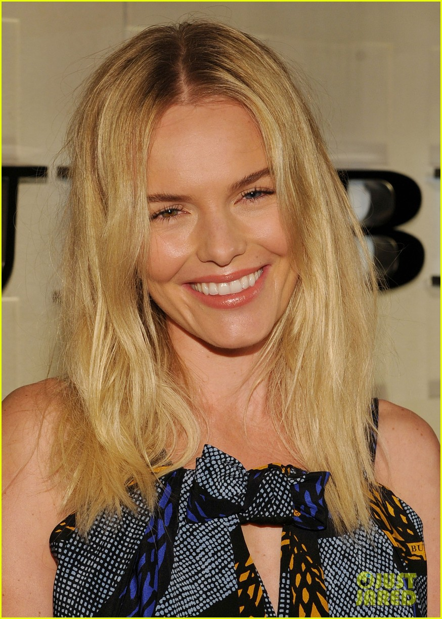 kate bosworth burberry body 022594091