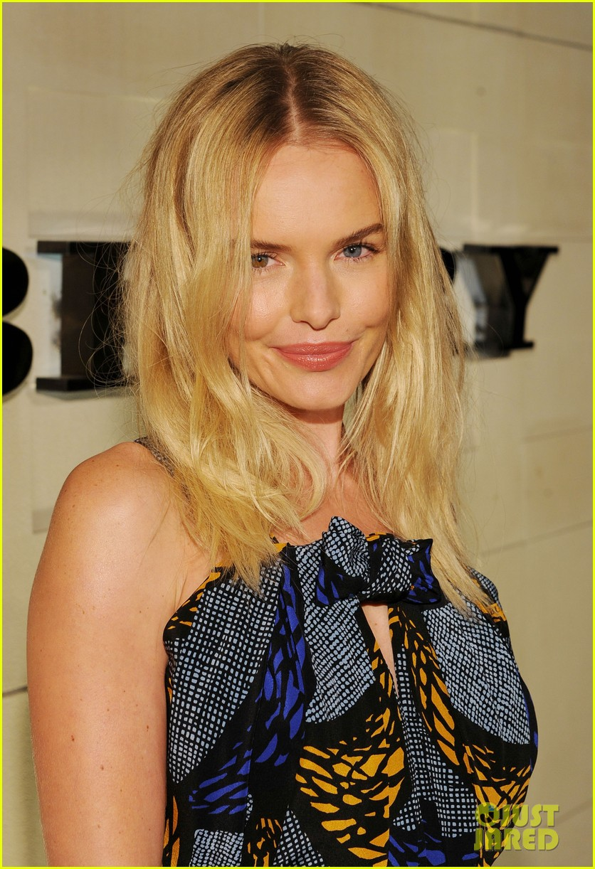 kate bosworth burberry body 072594096