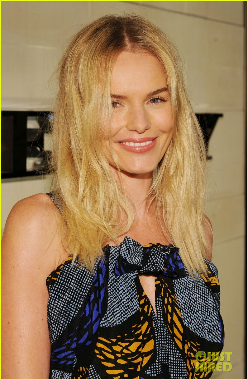 kate bosworth burberry body 092594098