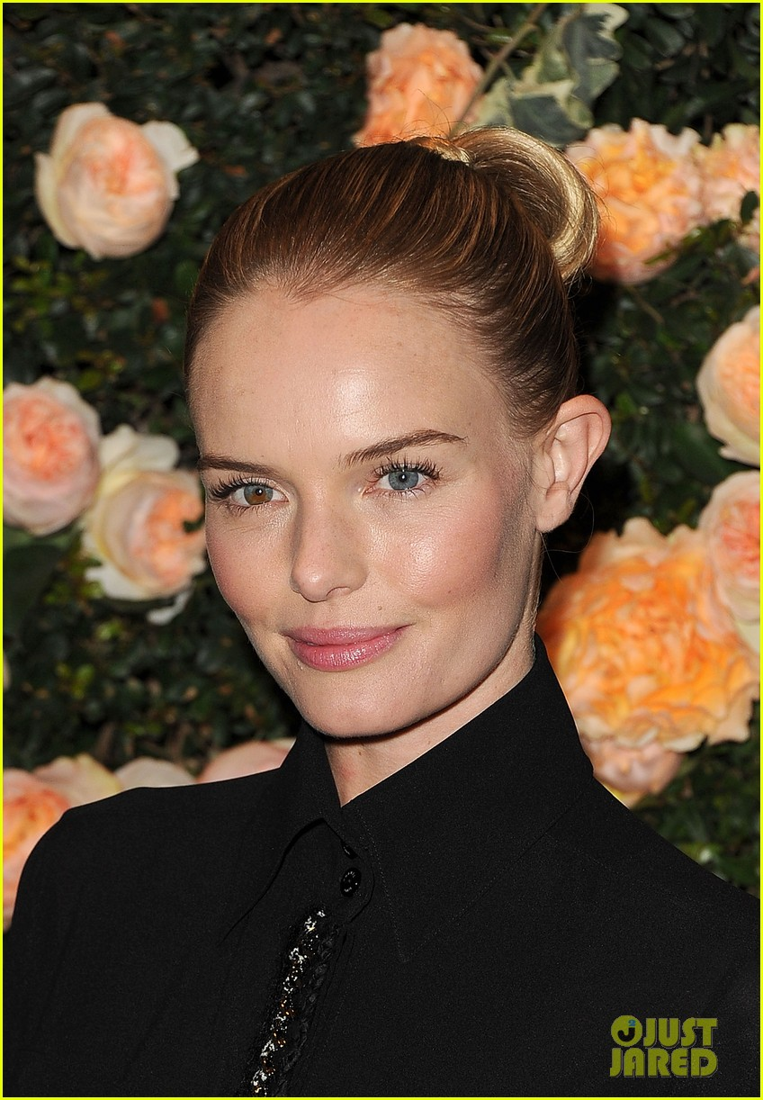 kate bosworth chanel dinner 022594436