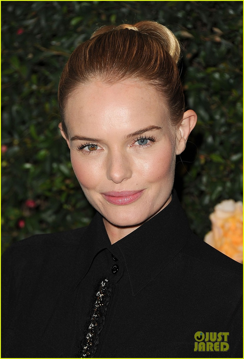 kate bosworth chanel dinner 08