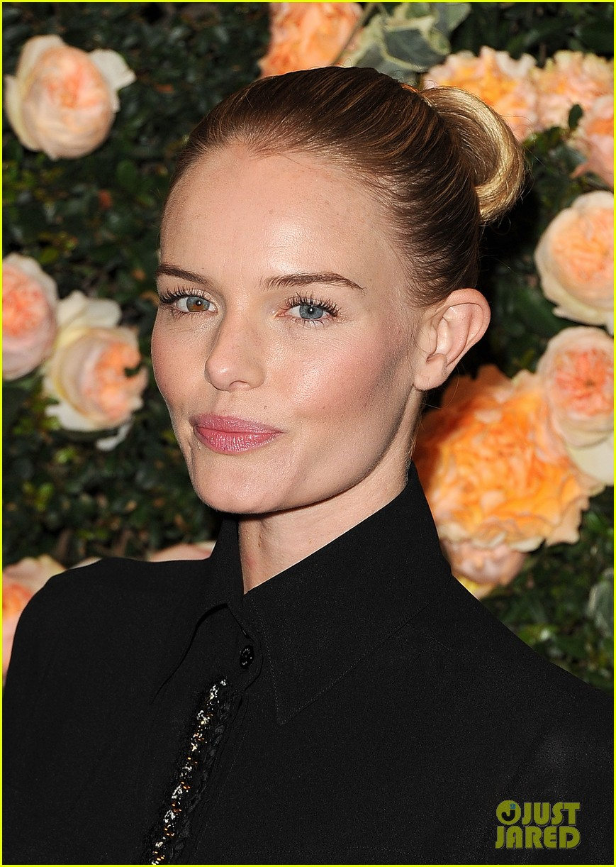 kate bosworth chanel dinner 162594450