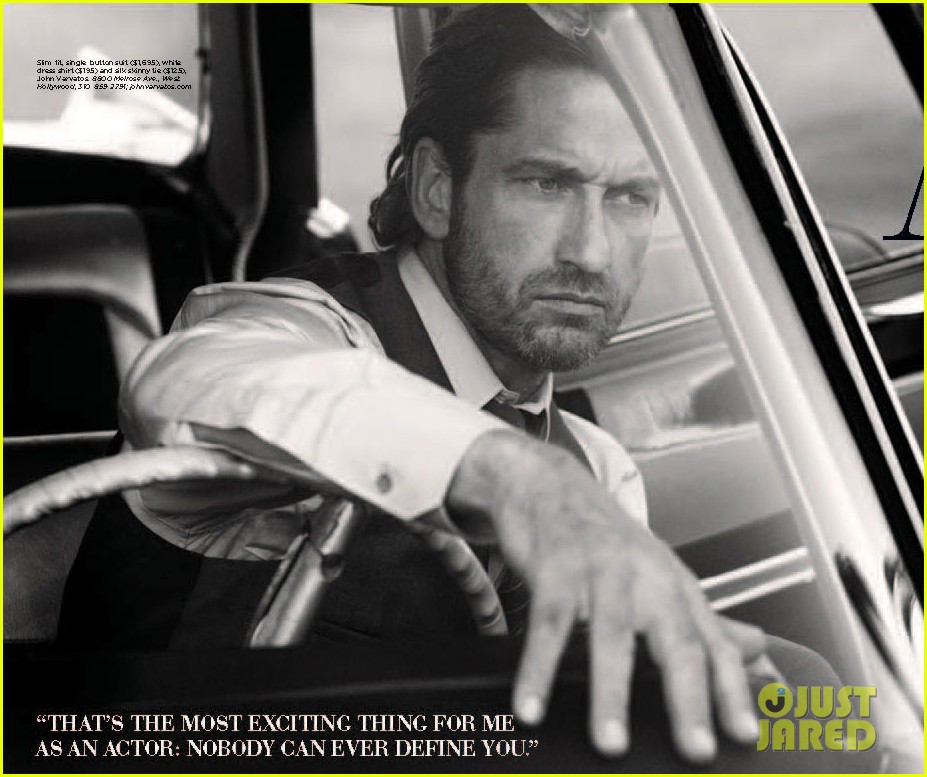 gerard butler la confidential magazine 01