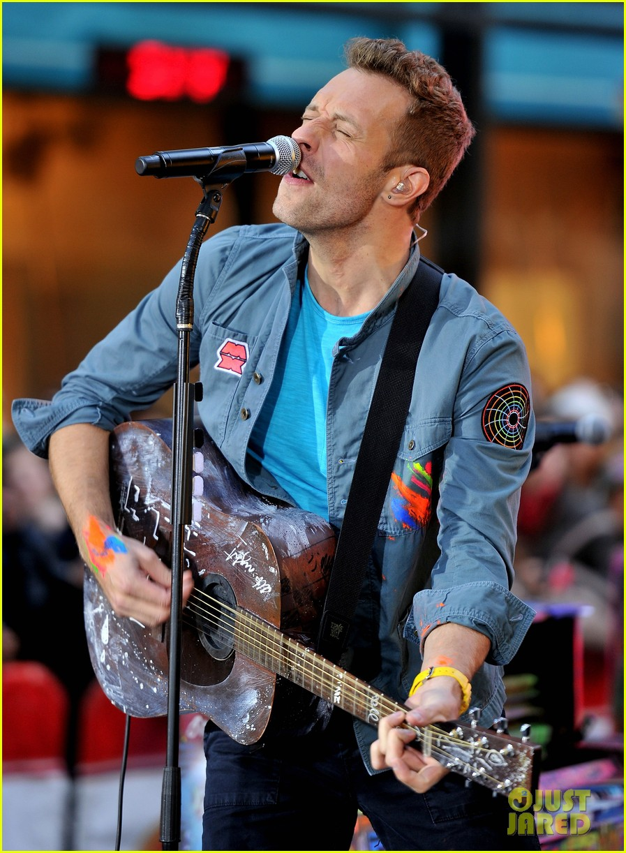 chris martin coldplay today 082592107