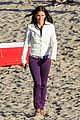 courteney cox beach cougar town 16