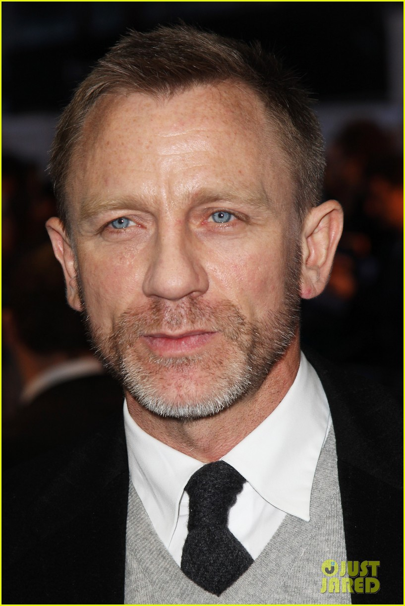 daniel craig adventures tintin premiere 04