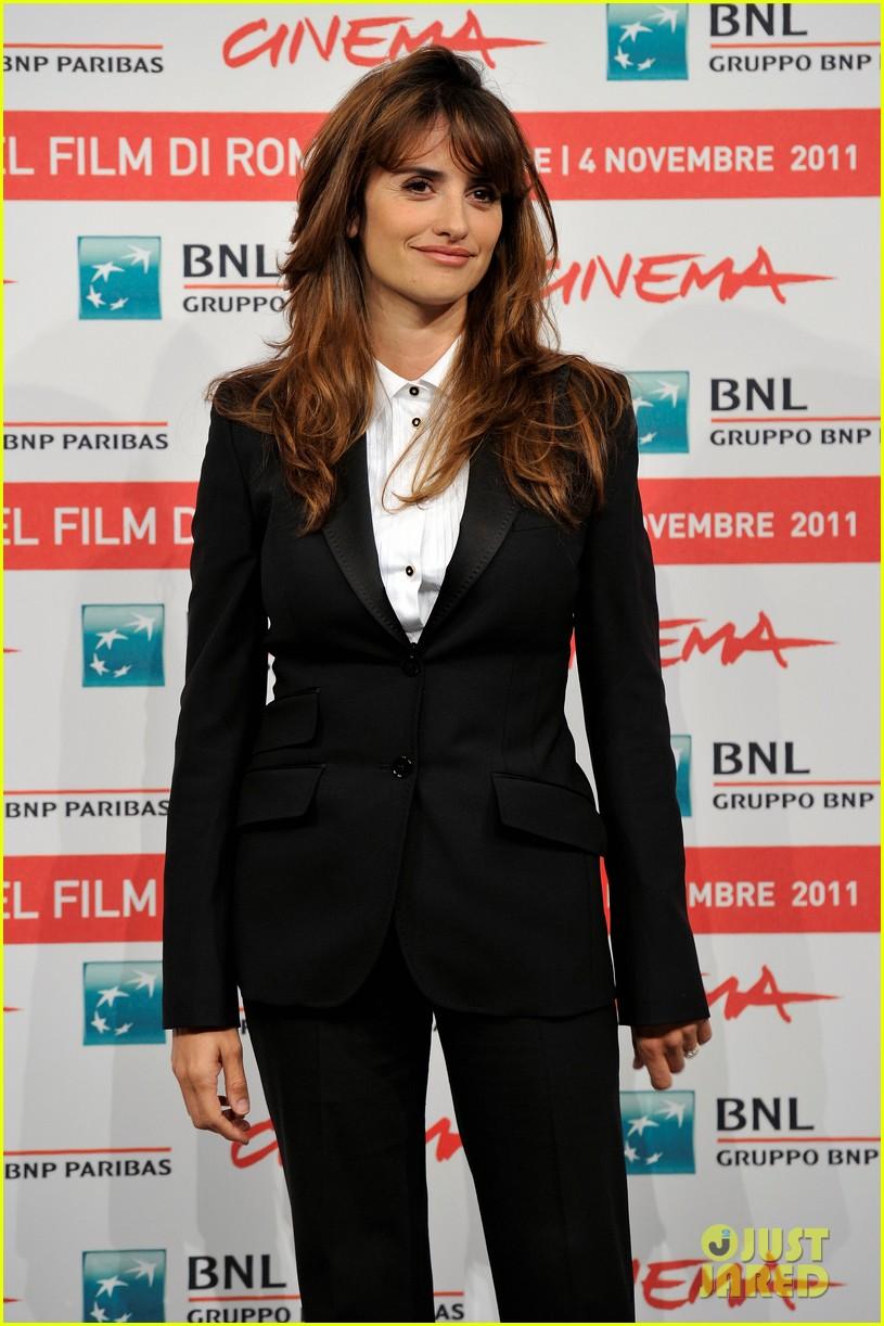 penelope cruz emile hirsch rome film festival 042593896