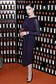 dita von teese cointreau minibar 03