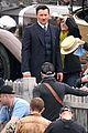 isla fisher tobey maguire joel edgerton gatsby sydney 08