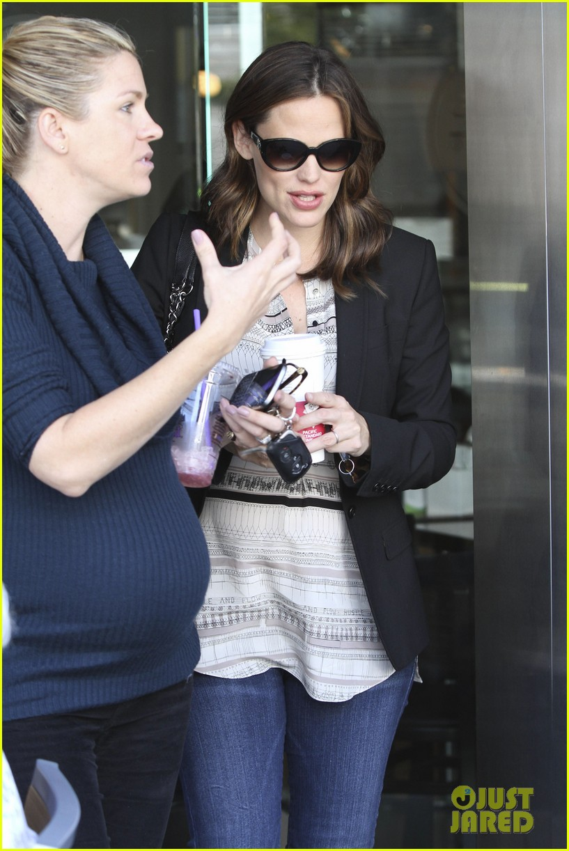 jennifer garner coffee pal 022591193