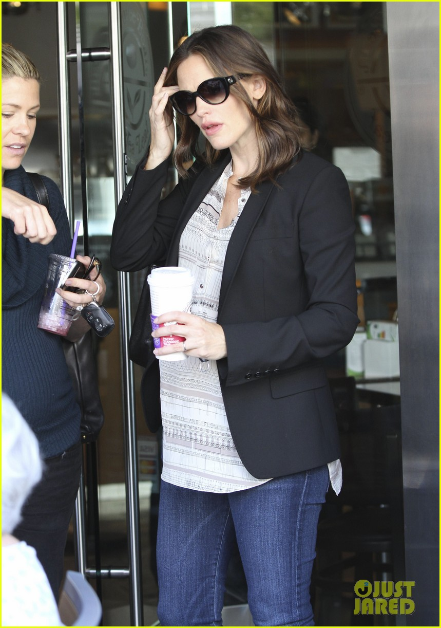 jennifer garner coffee pal 072591198