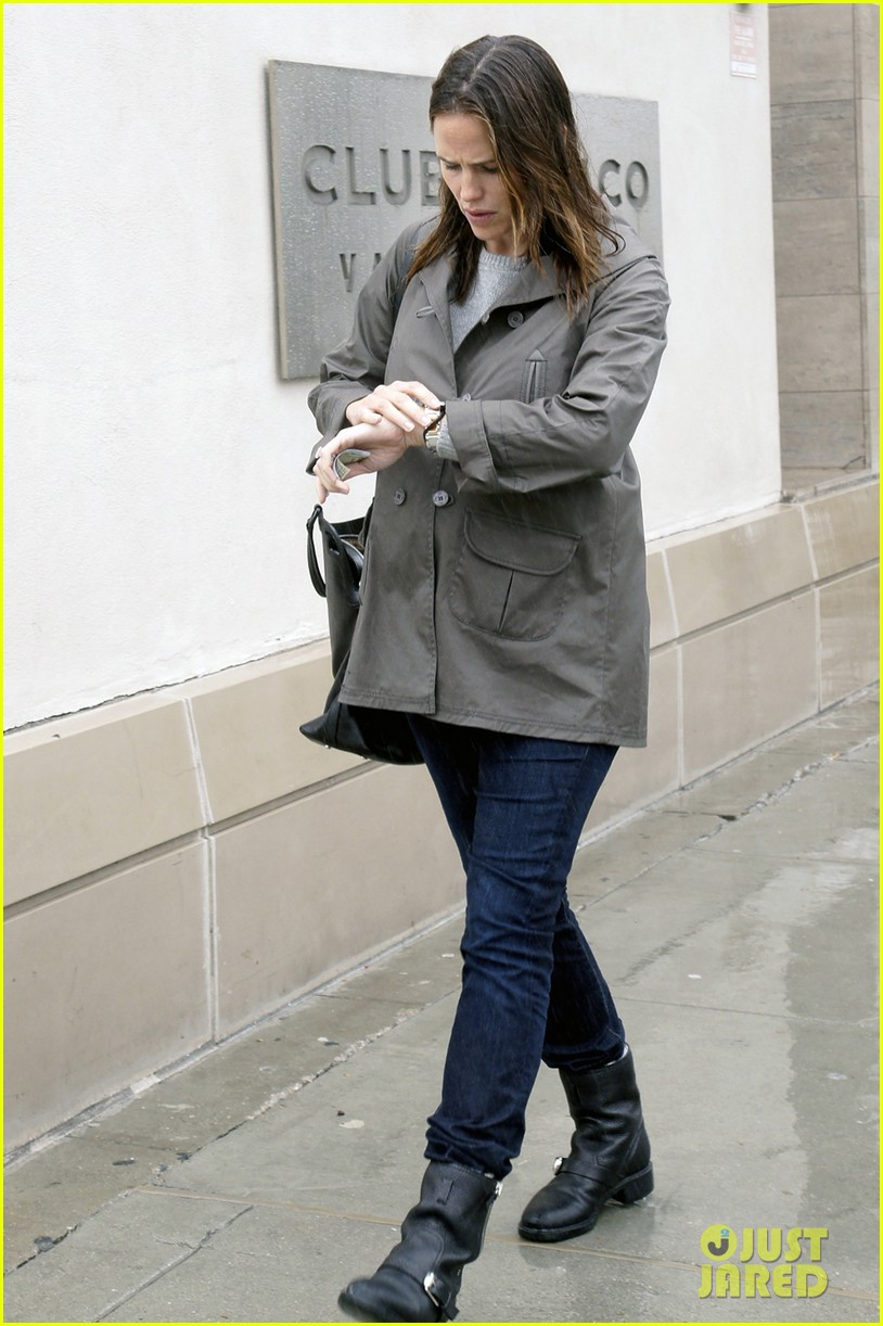 jennifer garner m cafe 03