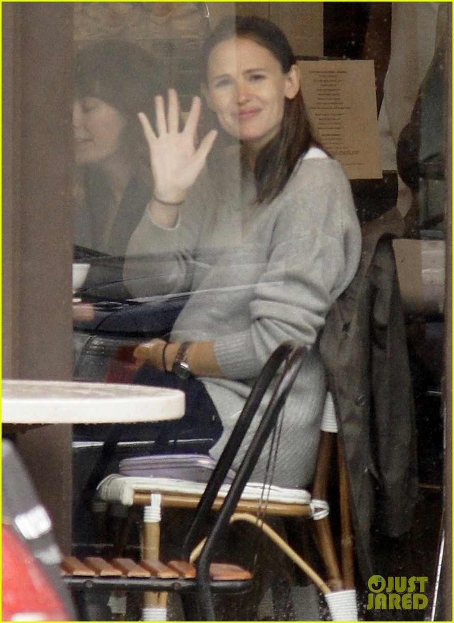 jennifer garner m cafe 042587184