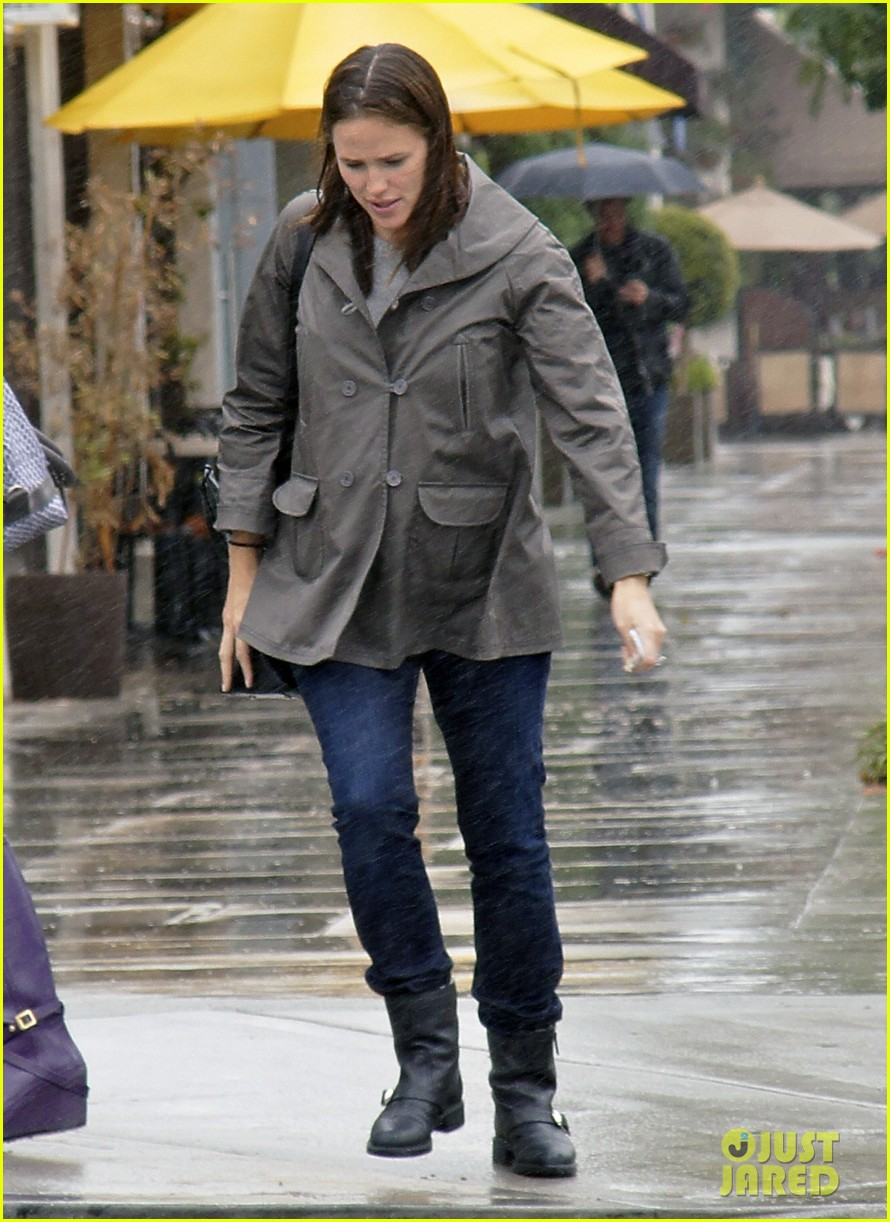 jennifer garner m cafe 052587185
