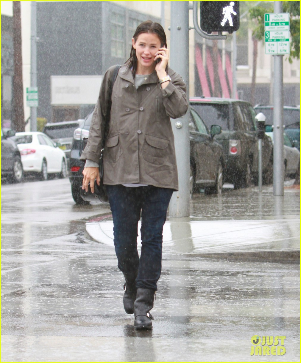 jennifer garner m cafe 062587186