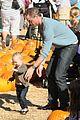 rebecca gayheart eric dane pumpkin patch with billie 01