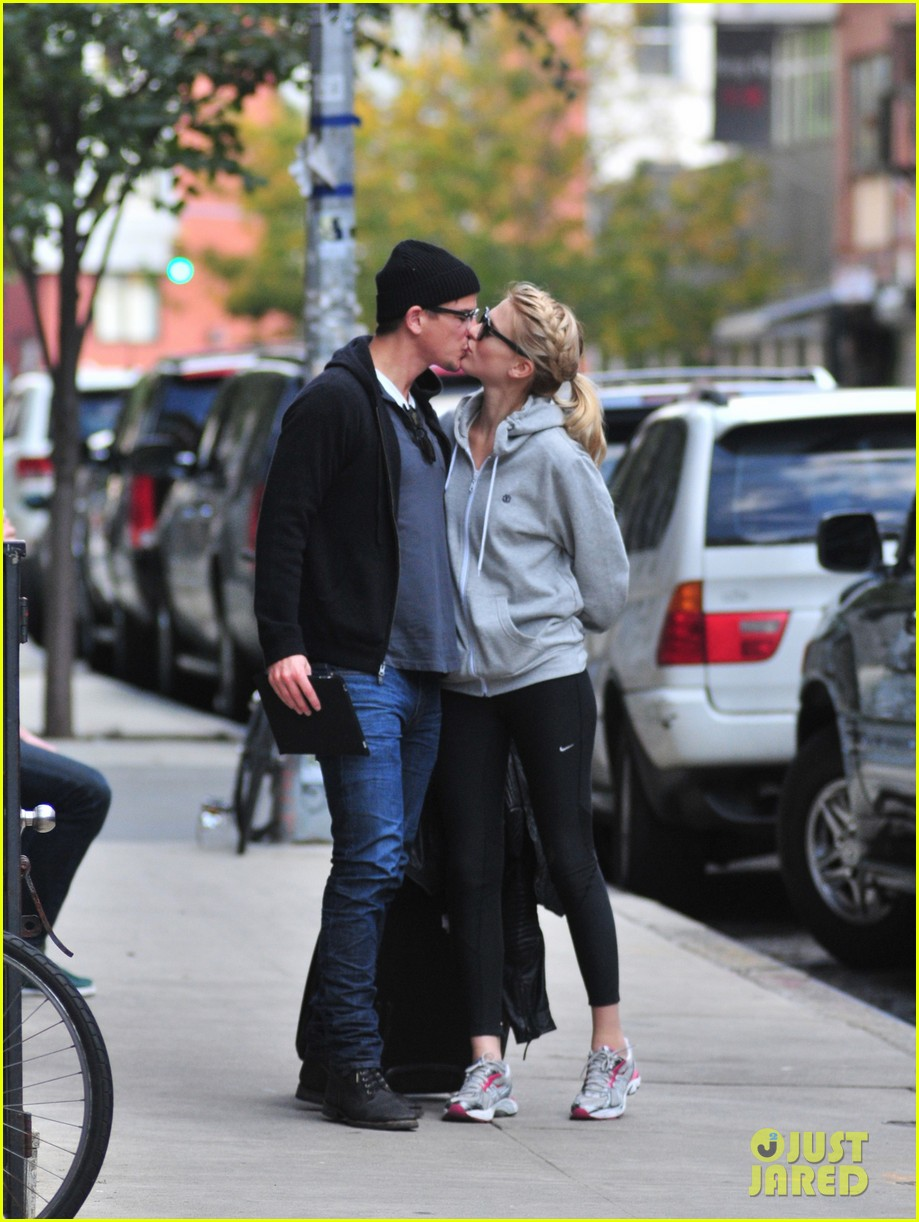 josh hartnett kiss sophia lie 05