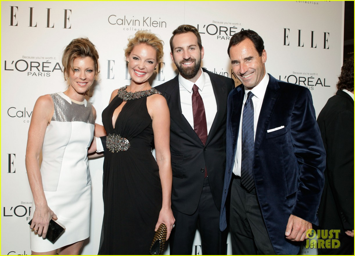 katherine heigl elles women in hollywood tribute with josh kelley 022590945