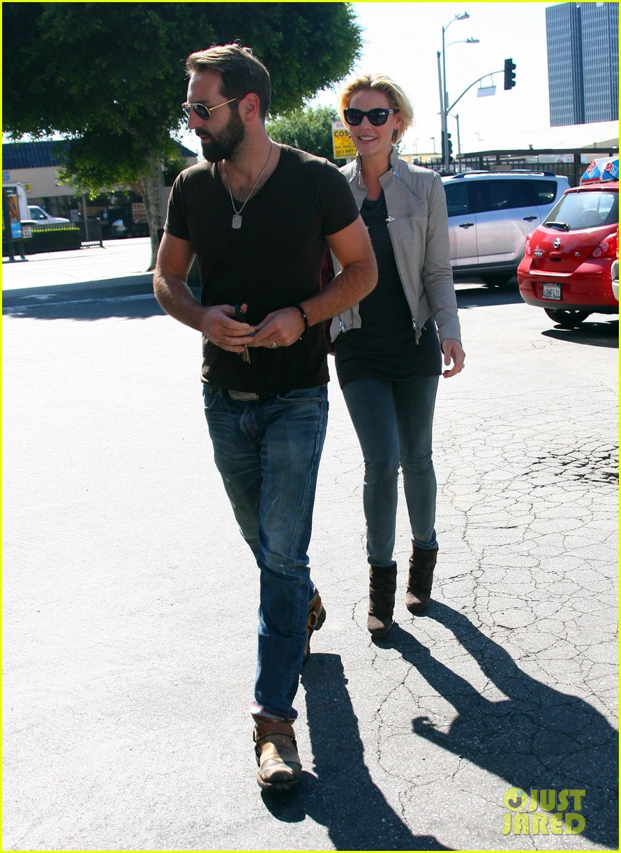 katherine heigl josh kelley sushi 012594352