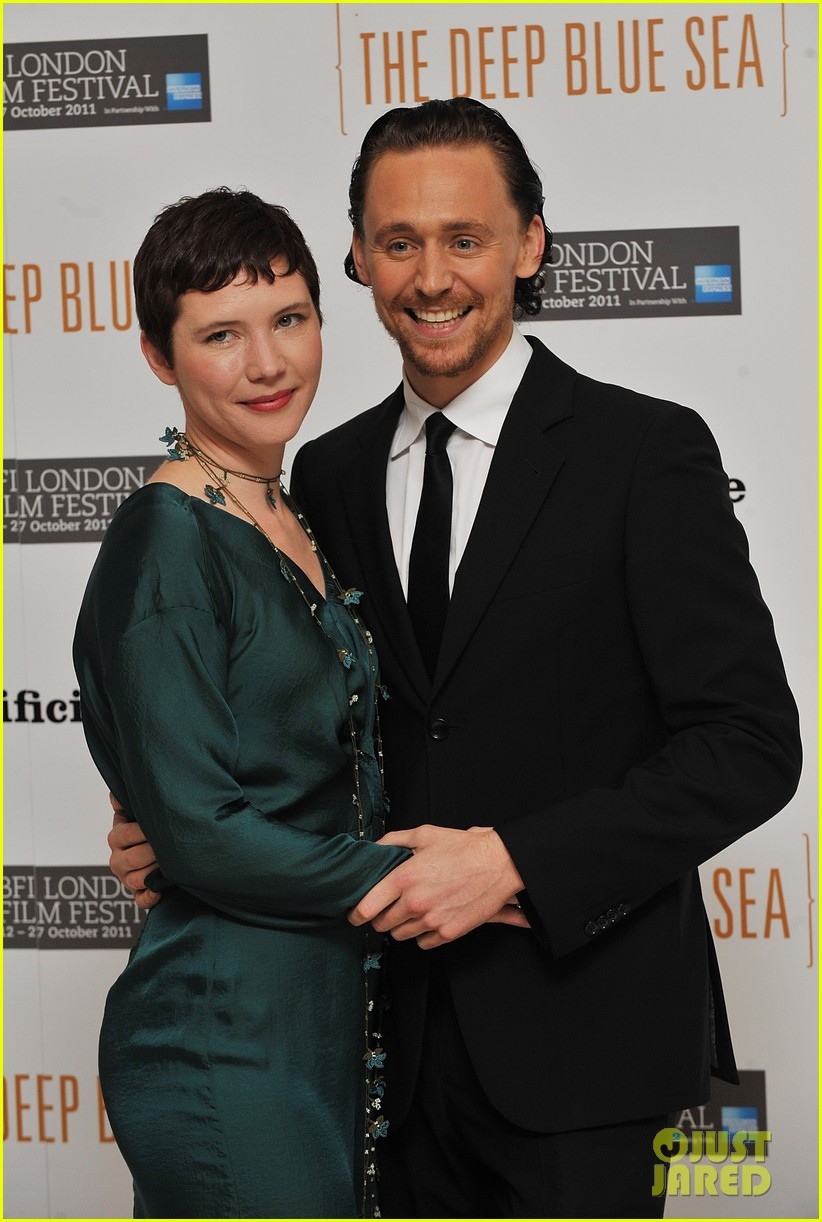 tom hiddleston bfi closing 112594402