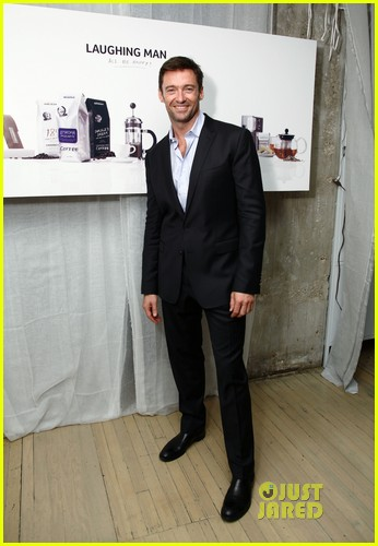 hugh jackman birthday 052589300
