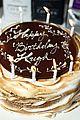 hugh jackman birthday 14