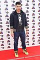 joe jonas bbc radio 1 teen awards 02