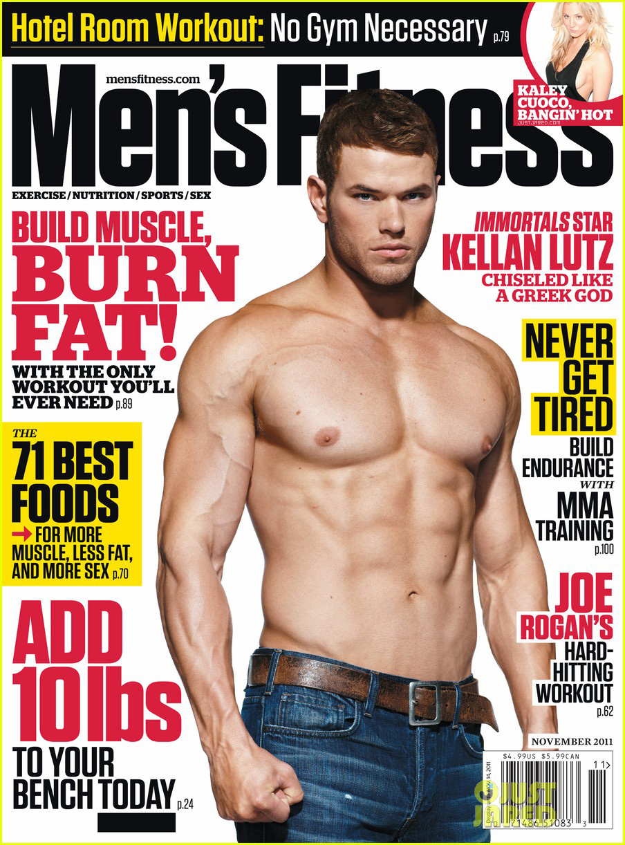kellan lutz mens fitness 02