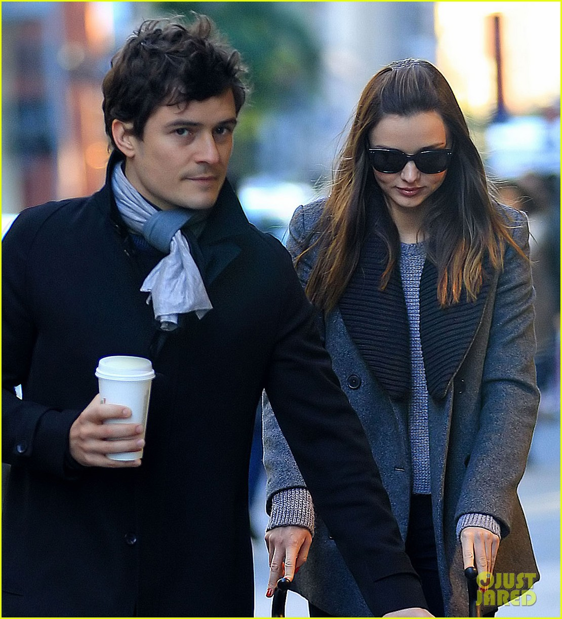 miranda kerr orlando bloom flynn nyc cold 06
