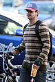 shia labeouf bike striped sweater 02